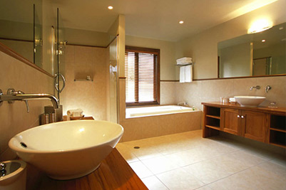 luxury contemporary bathroom suites new bathrooms supplied and installed by solihull heating 19369