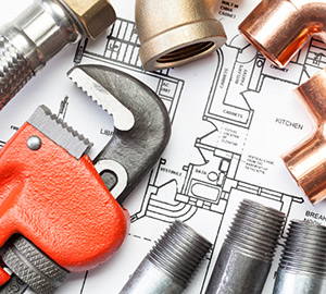 plumbing maintenance and repairs
