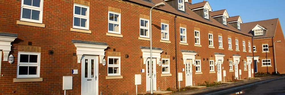 landlords & letting agents